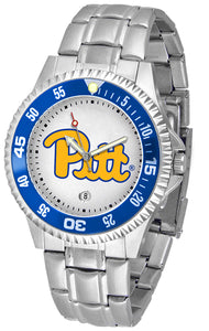Pittsburgh Panthers - Competitor Steel - SuntimeDirect