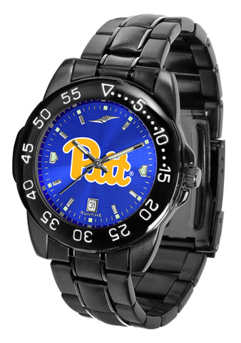 Pittsburgh Panthers - FantomSport AnoChrome