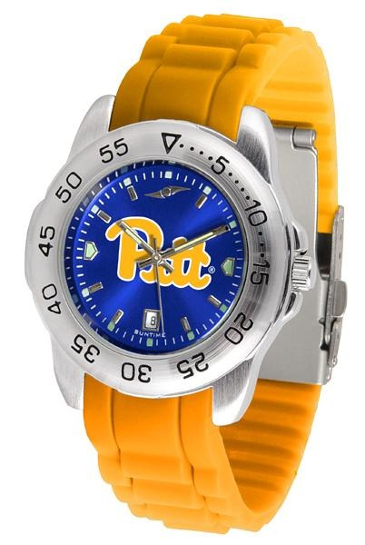 Pittsburgh Panthers - Sport AC AnoChrome - SuntimeDirect