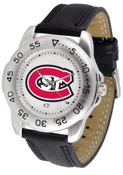 Saint Cloud State Huskies - Sport - SuntimeDirect