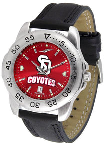 South Dakota Coyotes - Sport AnoChrome - SuntimeDirect