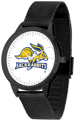 South Dakota State Jackrabbits - Mesh Statement Watch - Black Band