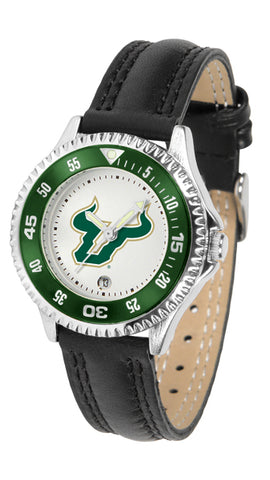 South Florida Bulls - Competitor Ladies