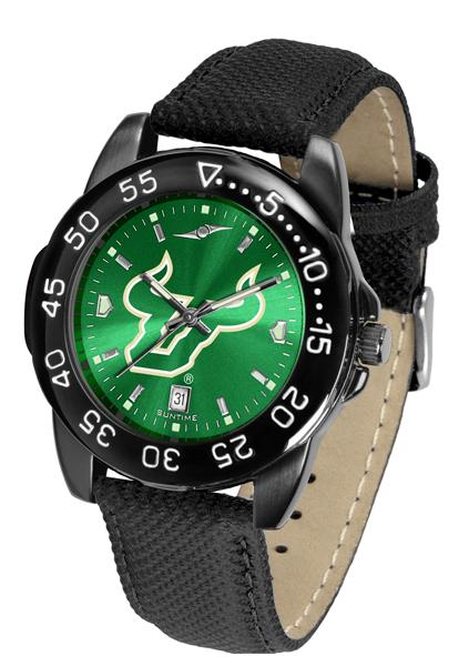 South Florida Bulls - Fantom Bandit AnoChrome - SuntimeDirect