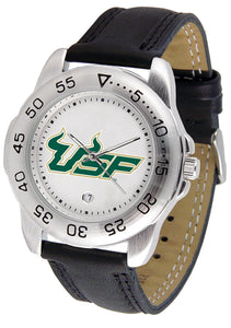 South Florida Bulls - Sport - SuntimeDirect