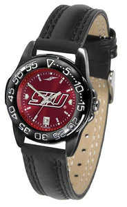 Southern Illinois Salukis - Ladies Fantom Bandit AnoChrome - SuntimeDirect