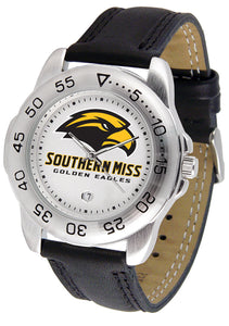 Southern Mississippi Eagles - Sport - SuntimeDirect