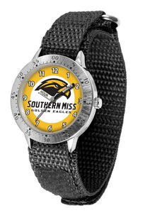 Southern Mississippi Eagles - TAILGATER - SuntimeDirect