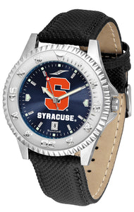 Syracuse Orange - Competitor AnoChrome - SuntimeDirect