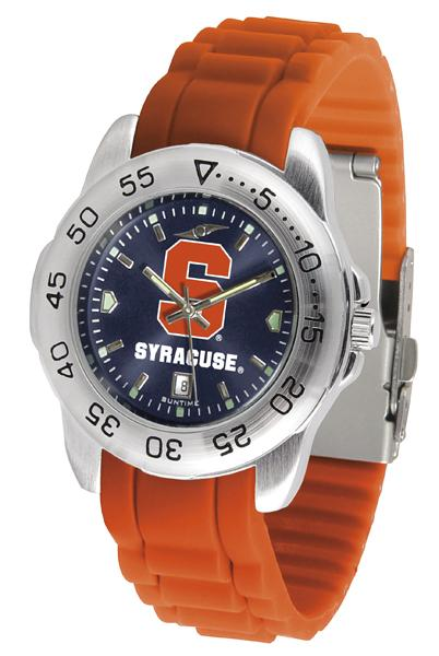Syracuse Orange - Sport AC AnoChrome - SuntimeDirect