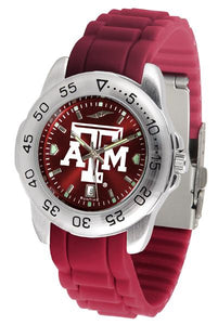 Texas A&M Aggies - Sport AC AnoChrome - SuntimeDirect