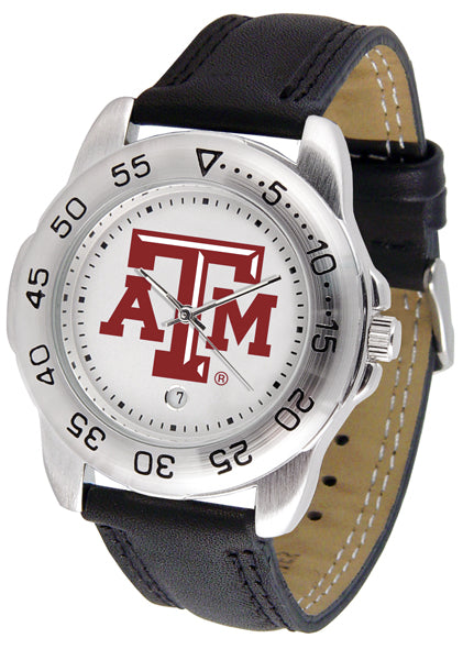 Texas A&M Aggies - Sport - SuntimeDirect