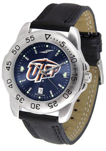 Texas El Paso Miners - Sport AnoChrome - SuntimeDirect