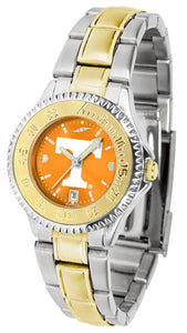Tennessee Volunteers - Competitor Ladies Two - Tone AnoChrome - SuntimeDirect