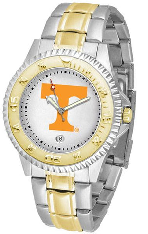 Tennessee Volunteers - Competitor Two - Tone