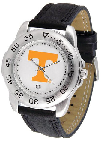 Tennessee Volunteers - Sport