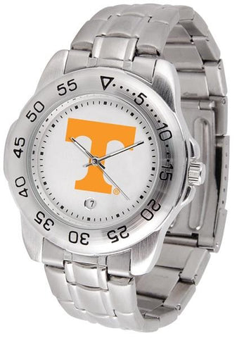 Tennessee Volunteers - Sport Steel