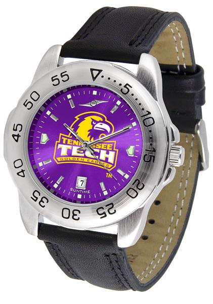 Tennessee Tech Eagles - Sport AnoChrome - SuntimeDirect