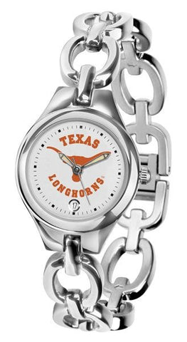 Texas Longhorns - Eclipse