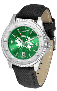 Utah Valley Wolverines - Competitor AnoChrome - SuntimeDirect