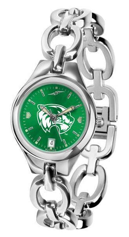 Utah Valley Wolverines - Ladies' Eclipse Watch - SuntimeDirect