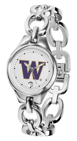 Washington Huskies - Eclipse