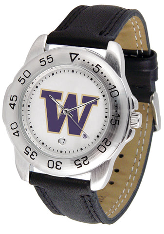 Washington Huskies - Sport