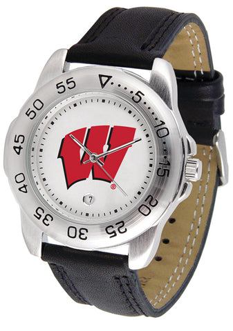 Wisconsin Badgers - Sport