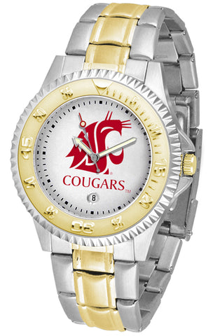Washington State Cougars - Competitor Two - Tone