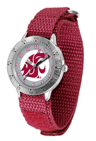 Washington State Cougars - TAILGATER