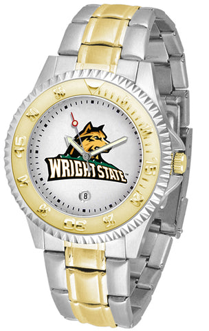 Wright State Raiders - Competitor Two - Tone