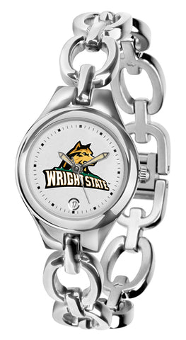 Wright State Raiders - Eclipse