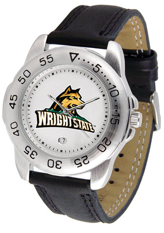 Wright State Raiders - Sport