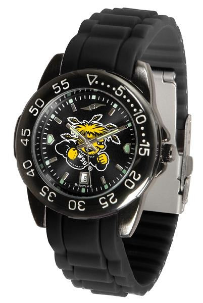 Wichita State Shockers - FantomSport AC AnoChrome