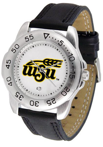 Wichita State Shockers - Sport