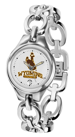 Wyoming Cowboys - Eclipse