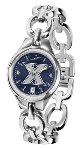Xavier Musketeers - Ladies' Eclipse Watch