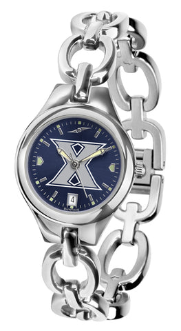 Xavier Musketeers - Eclipse AnoChrome