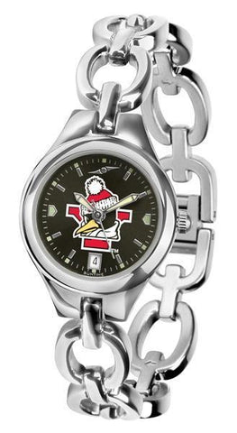 Youngstown State Penguins - Ladies' Eclipse Watch