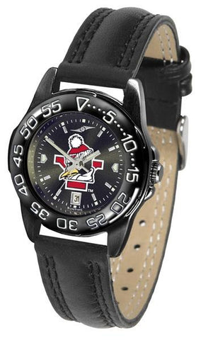 Youngstown State Penguins - Ladies Fantom Bandit AnoChrome