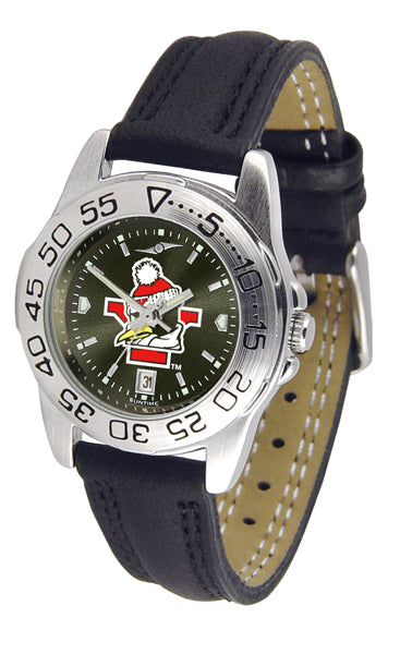 Youngstown State Penguins - Ladies' Sport AnoChrome