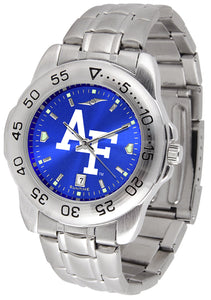 Air Force Falcons - Men's Sport Watch