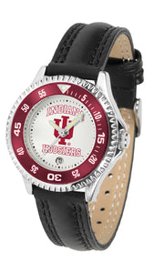 Indiana Hoosiers - Competitor Ladies - SuntimeDirect