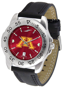 Minnesota Gophers - Sport AnoChrome - SuntimeDirect