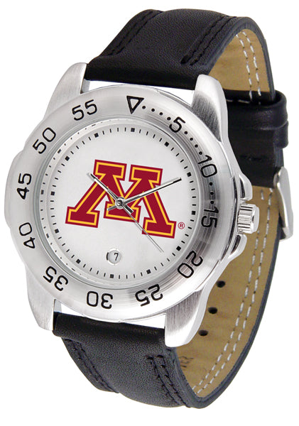 Minnesota Gophers - Sport - SuntimeDirect