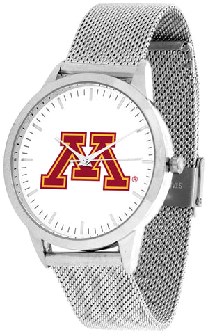 Minnesota Gophers - Mesh Statement Watch - SuntimeDirect