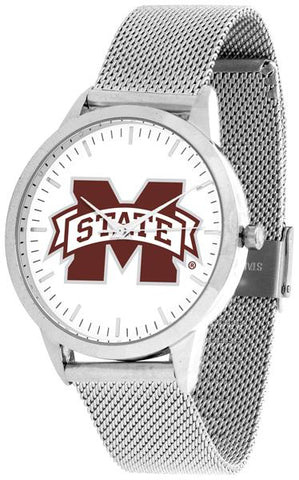 Mississippi State Bulldogs - Mesh Statement Watch - SuntimeDirect