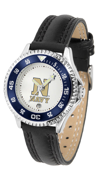 Naval Academy Midshipmen - Competitor Ladies - SuntimeDirect