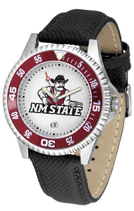 New Mexico State Aggies - Competitor - SuntimeDirect