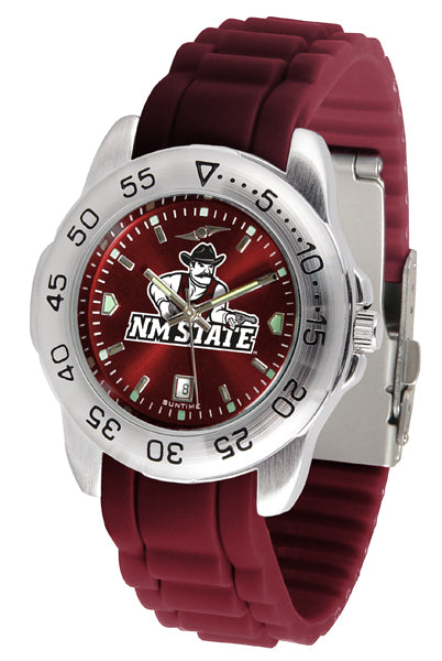 New Mexico State Aggies - Sport AC AnoChrome - SuntimeDirect